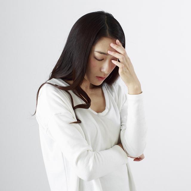 偏頭痛(片頭痛)